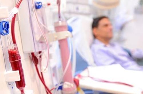 2 Bác sĩ Hà Lan trắng án dù gây ra cái chết của 10 bệnh nhân chạy thận