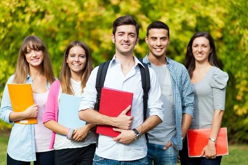 6 điều sinh viên muốn du học tại Đức cần biết