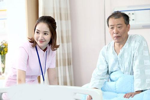 Thời gian đào tạo Cao đẳng Điều dưỡng Hà Nội năm 2018 trong bao lâu?