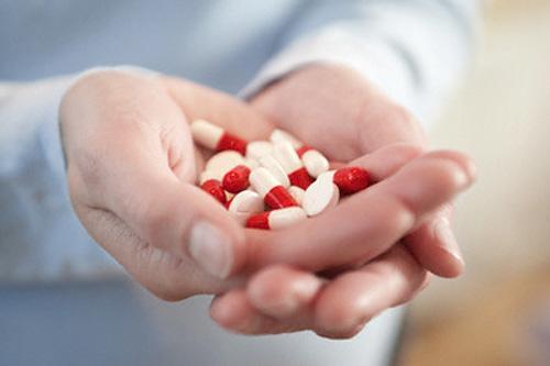 Dược sĩ tư vấn dùng thuốc kháng sinh như thế nào đúng cách - 2