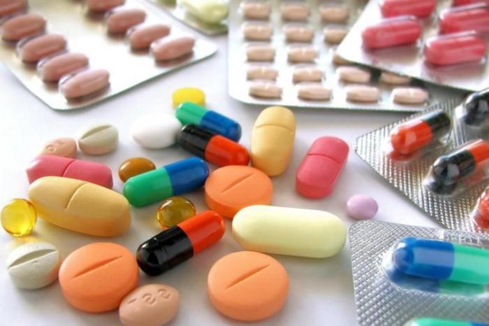 Công ty Dược FDI chỉ được nhập thuốc nhưng không được phân phối thuốc ở Việt Nam