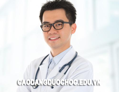 Top 5 cung hoàng đạo phù hợp với nghề Dược sĩ nhất