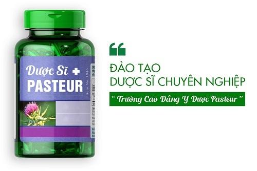http://caodangduochoc.edu.vn/wp-content/uploads/duoc-si-18.jpg