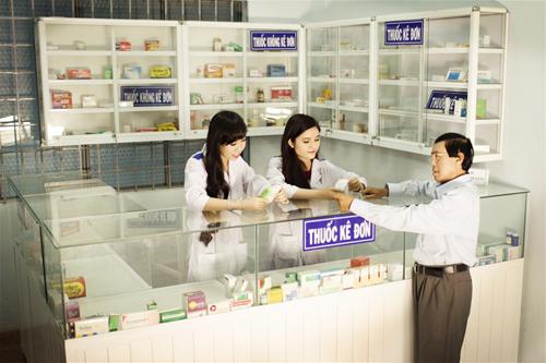 Những điều kiêng kị khi chọn địa điểm kinh doanh Nhà thuốc