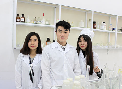 3 yếu tố giúp Dược sĩ thành công trong nghề Dược