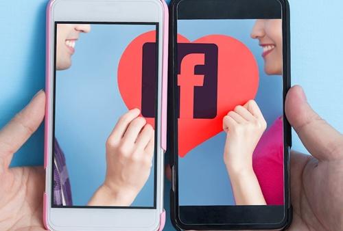 """Facebook thử nghiệm tính năng """"gặp gỡ bạn mới"""" tại Việt Nam từ 26/3"""