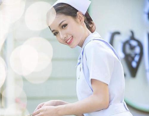 10 điều cần phải biết khi yêu cô gái ngành Dược