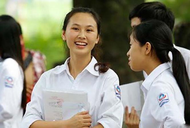 Gần 100% thí sinh đỗ tốt nghiệp: Có nên bỏ kỳ thi THPT?