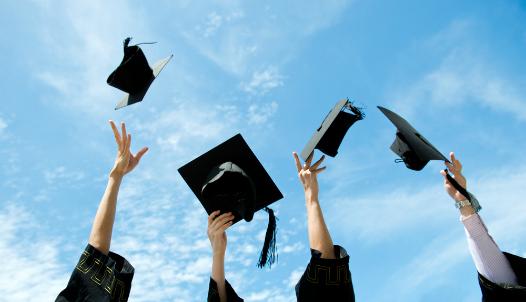 Ngành Giáo dục sẽ có những thay đổi lớn trong năm 2018