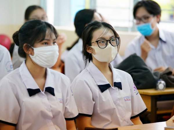 Hoãn thời gian tổ chức thi tốt nghiệp THPT 2020 tại Đà Nẵng