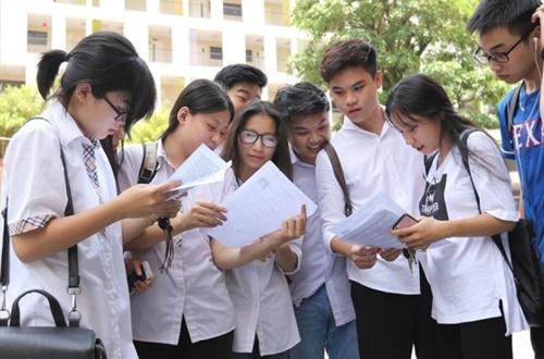 Bộ Lao động - Thương binh và Xã hội đề xuất mở rộng đối tượng xét tuyển Cao đẳng