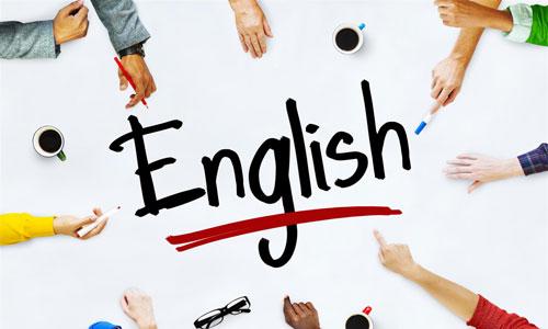 Top 5 trường Đại học đào tạo tiếng Anh chuẩn nhất Hà Nội