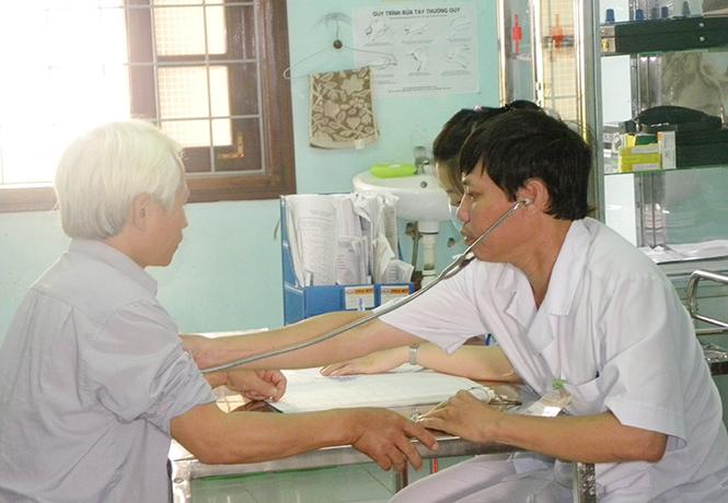 Quy định của Bộ Y tế về việc bán thuốc theo đơn của bác sĩ có được thực hiện?
