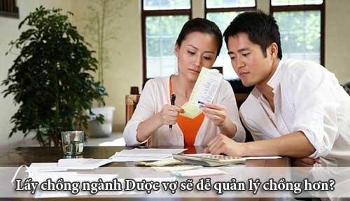 lay-chong-nganh-duoc-si-se-de-quan-ly-chong
