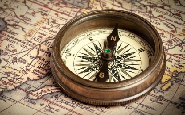 Ôn thi THPT quốc gia 2020: Thống kê các sự kiện lịch sử thế giới lớp 12 thí sinh cần nhớ