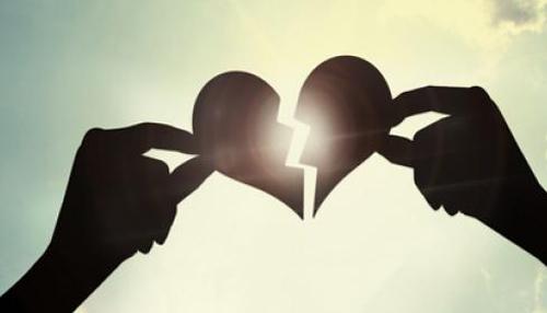 Vì sao tỷ lệ ly hôn ở bác sĩ miền Bắc cao hơn miền Nam?