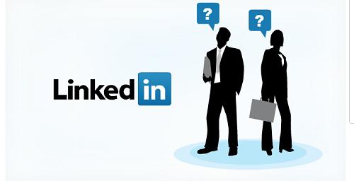 5 mẹo giúp Dược sĩ làm đẹp profile trên Linkedin để tìm việc