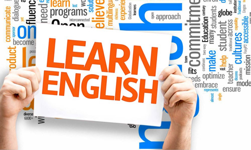 Đề thi thử và đáp án chi tiết môn tiếng Anh kỳ thi THPT Quốc gia năm 2018