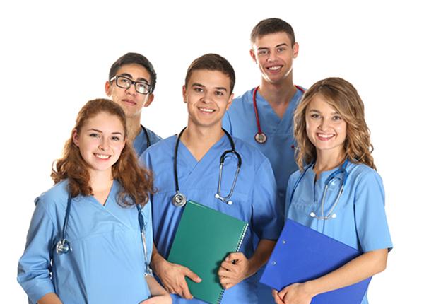 Các trường Đại học đào tạo ngành Điều dưỡng tại Hà Nội và các tỉnh khác