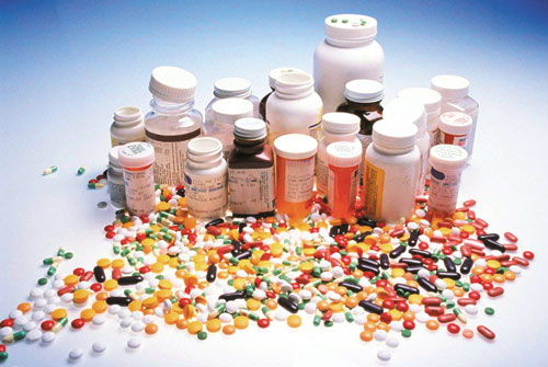 Hội nhập quốc tế mang đến nhiều cơ hội và thách thức cho ngành Dược Việt Nam