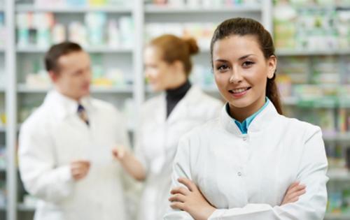 Tầm quan trọng không thể phủ nhận của ngành Dược