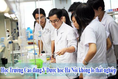 nganh-duoc-co-nhung-cong-viec-gi