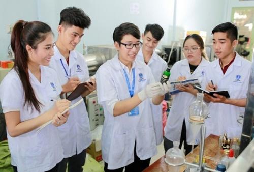 Danh sách các trường ĐH ngoài công lập mở khối ngành Sức khỏe năm 2019