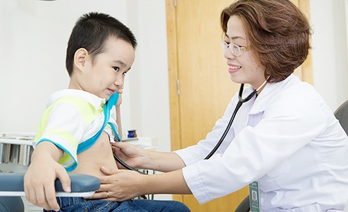 Giải đáp thắc mắc của Bộ Y tế về việc hủy bỏ Trung cấp y