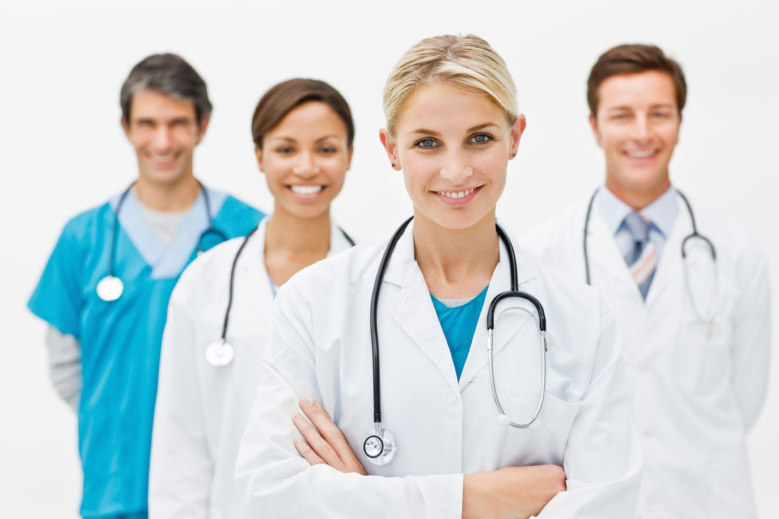 Tố chất cần có để trở thành một Y sĩ đa khoa chuyên nghiệp