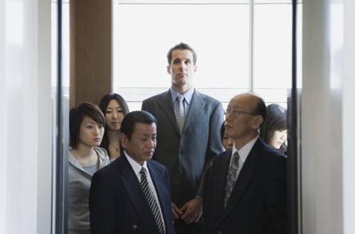 Các nhà khoa học lý giải nguyên nhân khiến người Nhật ngày càng lùn đi