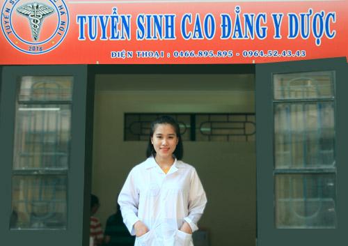 Đánh giá cở sở vật chất của bạn Nguyễn Thùy Dung