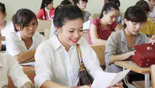 Danh sách 27 Trường đại học có điểm Xét tuyển khối A cao nhất khu vực miền Bắc