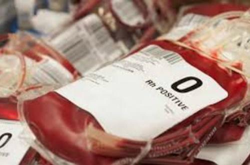 Viện Huyết học cần 90 nghìn đơn vị máu từ nay đến hết Tết Nguyên Đán