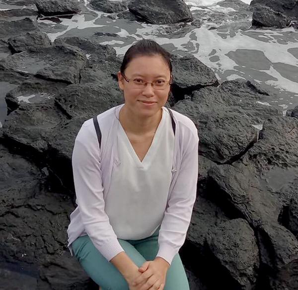 Bác sĩ từ chối chữa ung thư hiếm gặp để sinh con qua đời vào sáng 16/11