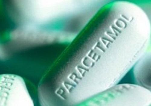 Cha không cho nối tóc: Nữ sinh 13 tuổi nguy kịch vì uống 40 viên paracetamol
