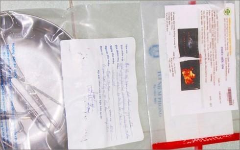 Bộ Y tế lên tiếng về vụ sản phụ tử vong khi phá thai tại Ninh Thuận