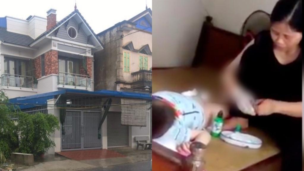 Y sĩ làm 103 trẻ mắc bệnh sùi mào gà ở Hưng Yên bị CQĐT đề nghị truy tố