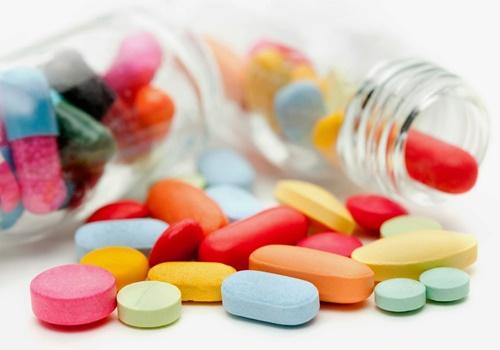 Dược sĩ hướng dẫn cách nhận biết các triệu chứng khi bị dị ứng thuốc
