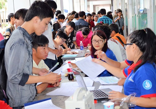 23 trường Đại học công lập được phép thu học phí cao theo cơ chế tự chủ