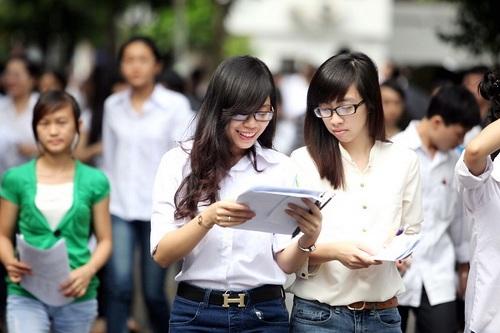 Tân sinh viên Cao đẳng Dược Hà Nội cần lưu ý gì khi nhập học