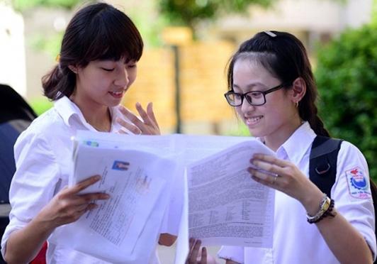 Khoa Y Dược Đại học Quốc gia Hà Nội có tuyển sinh hệ Cao đẳng không?