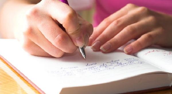 Các tác phẩm văn học trọng tâm hay có trong các đề thi THPT và thi đại học