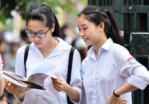 Học phí của Đại học Dược Hà Nội là bao nhiêu?