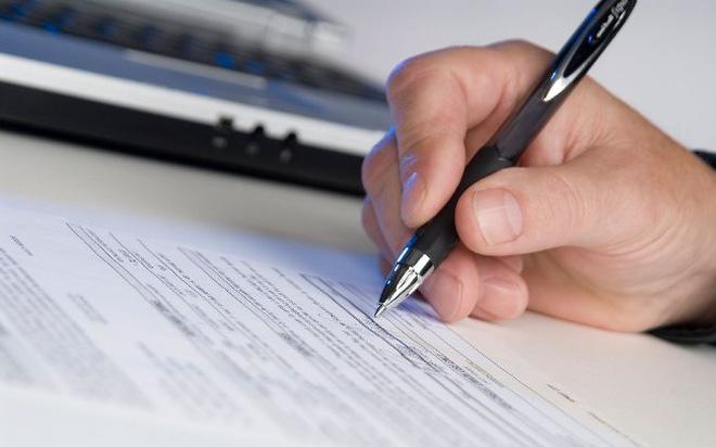 Thủ tục xin giấy phép hoạt động Phòng khám Vật lý trị liệu