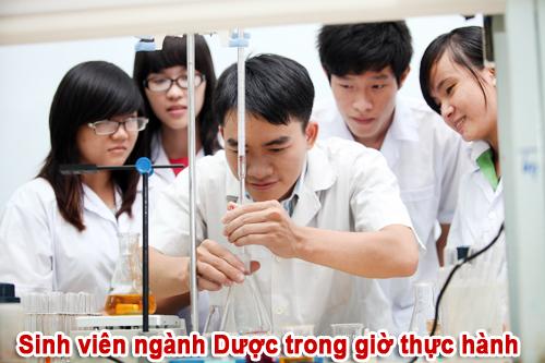 thuc-hanh-duoc-11