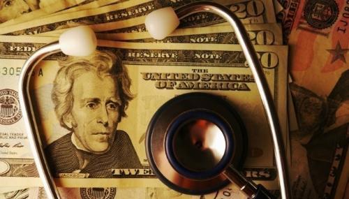 Bác sĩ Đan Mạch kiếm được từ 2 đến 2,4 tỷ đồng/năm