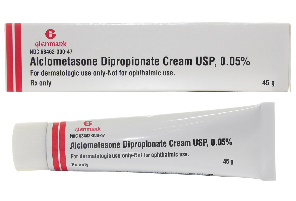 Thuốc Alclometasone điều trị bệnh gì và liều dùng như thế nào?