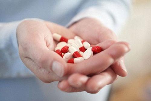 5 loại thuốc Dược sĩ nên dự trữ trong Nhà thuốc dịp tết