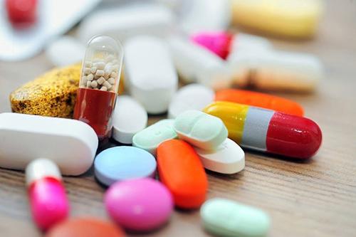 Sở Y tế Tp HCM sẽ ra quân đánh mạnh việc bán thuốc không toa