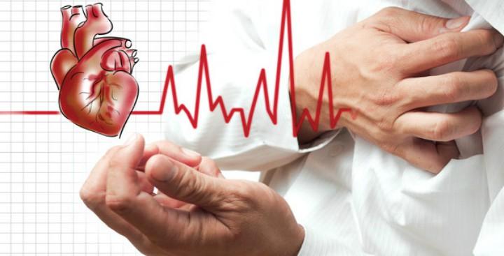 Tổng hợp danh mục thuốc tim mạch bạn cần nhớ